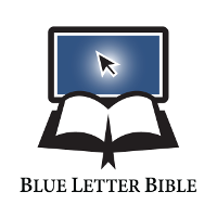 www.blueletterbible.org