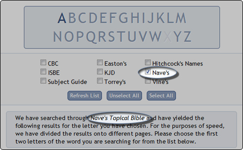 Search dictionaries help tutorial when searching more than one reference work you will notice that each entry title is followed by a letter or letters in square brackets like ehin spiritdancerdesigns Image collections