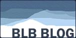 Visit the BLB Blog
