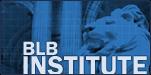 Visit the BLB Institute
