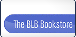 Visit the BLB Bookstore