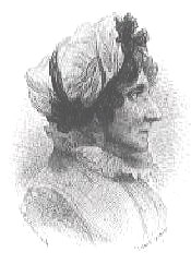 Anna Laetitia Aikin Barbauld (1743-1825)