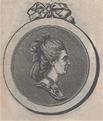 Birgitte Cathrine Johannessen Boye (1742-1824)