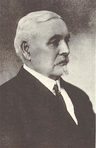 Charles Clinton Case (1843-1918)