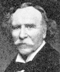 William Hayman Cummings (1831-1915)