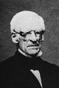 Thomas Hastings (1784-1872)