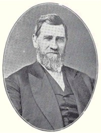 William Hunter (1811-1877)