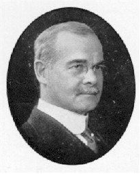 Ernest Richard Kroeger (1862-1934)