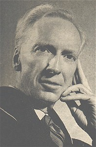 Oswald Jeffrey Smith (1889-1986)