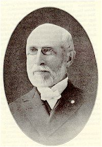 George Frederick Root (1820-1895)